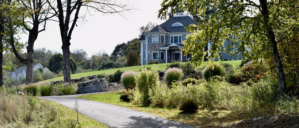 new-construction-southbury-ct